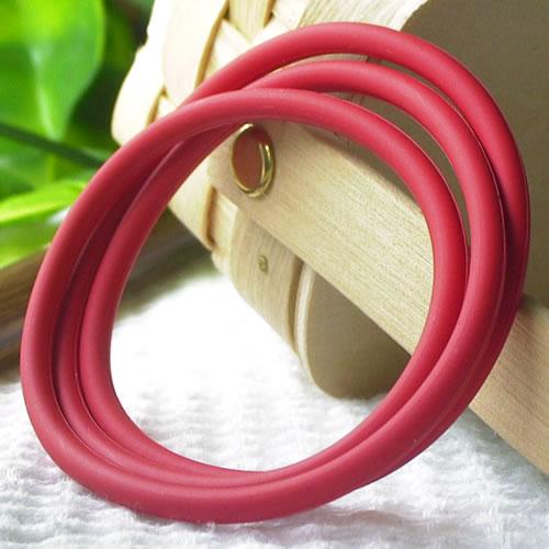 Customer Reviews Negative Ion Bracelet Tourmaline Ering